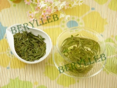 Premium West Lake Longjing Dragon Well Green Tea * Free Shipping