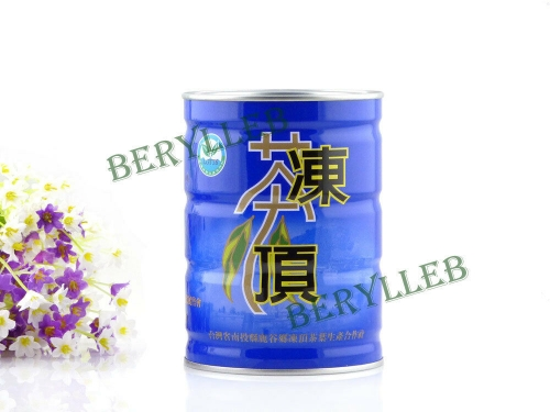 Competition Grade Two Plum Flower Dong Ding Oolong 300g * Free Shipping