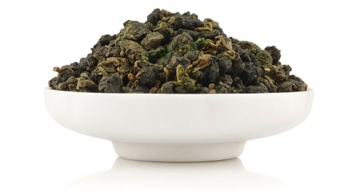 Taiwan Gui Hua Osmanthus Fragrance Oolong Tea 5kg * Wholesale * Free Shipping