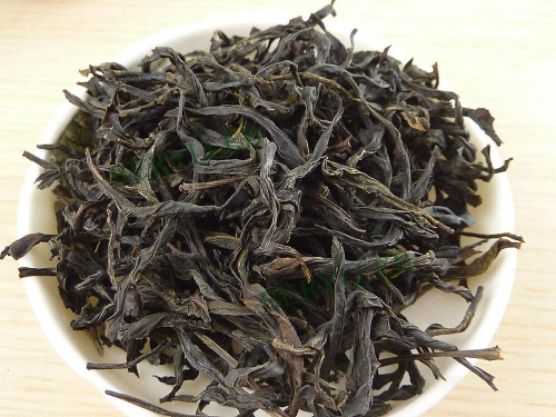Superfine Mi Lan Xiang Honey Orchid Flavor Phoenix Dang Cong Oolong Tea 5kg * Wholesale * Free Shipping